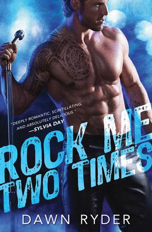 rock-me-two-times-dawn-ryer