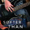 REVIEW: Softer Than Steel by Jessica Topper