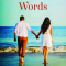 REVIEW: These Three Words by Holly Jacobs