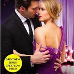 Spotlight & Giveaway: A Billionaire Between the Sheets by Katie Lane
