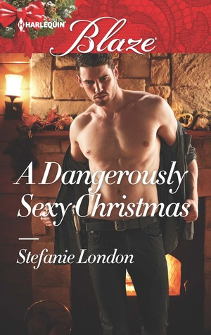 A-Dangerously-Sexy-Christmas