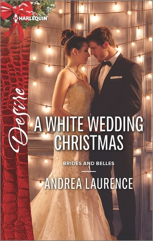 A-White-Wedding-Christmas