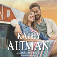REVIEW: A Family After All by Kathy Altman