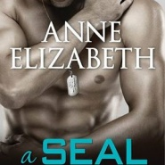REVIEW: A Seal Forever by Anne Elizabeth