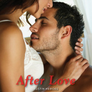 REVIEW: After Love by Kathy Clark