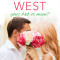 REVIEW: Your B&B or Mine? by Melissa West