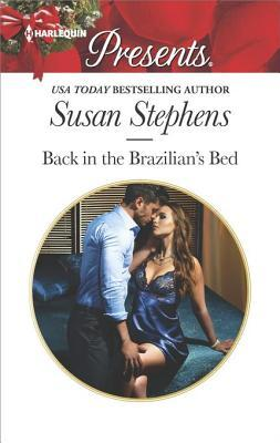 Back-in-the-Brazilians-Bed-Hot-Brazilian-Nights-4