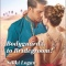 REVIEW: Bodyguard…to Bridegroom? by Nikki Logan