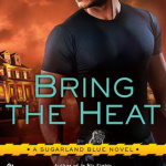 REVIEW: Bring the Heat by Jo Davis