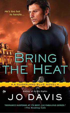 Bring-the-Heat