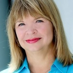 Cindy Kirk