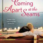 REVIEW: Coming Apart at the Seams by Jenna Sutton
