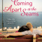 Spotlight & Giveaway: Coming Apart at the Seams by Jenna Sutton