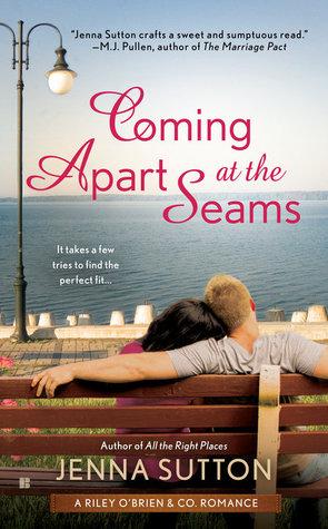 Coming-Apart-at-the-Seams