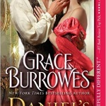 Spotlight & Giveaway: Daniel's True Desire by Grace Burrowes