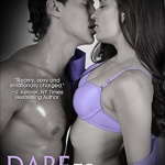REVIEW: Dare to Seduce by Carly Phillips