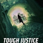 REVIEW: Tough Justice: Exposed by Carla Cassidy