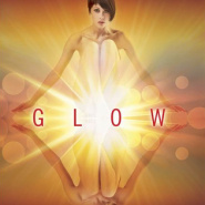 REVIEW: Glow by Beth Kery