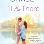 REVIEW: I'll Be There by Samantha Chase