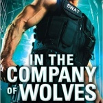 Spotlight & Giveaway: In the Company of Wolves by Paige Tyler