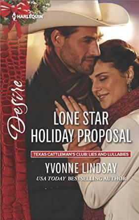 Lone-Star-Holiday-Proposal