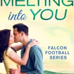 REVIEW: Melting Into You by Laura Trentham