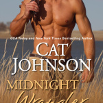 REVIEW: Midnight Wrangler by Cat Johnson