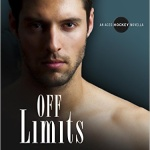 Spotlight & Giveaway: Off Limits by Kelly Jamieson