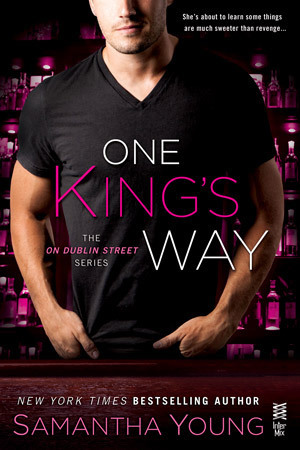 One-Kings-Way