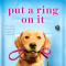REVIEW: Put a Ring On It by Beth Kendrick