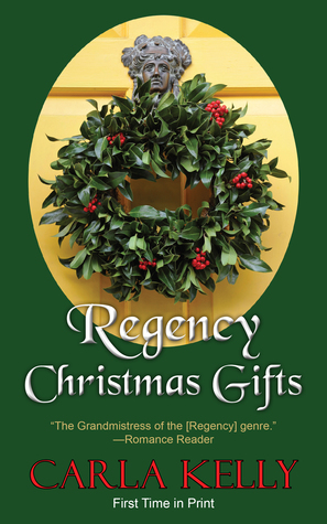 Regency-Christmas-Gifts