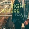 REVIEW: Right Where You  Are by L.E. Bross