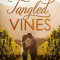 Spotlight & Giveaway: Tangled Vines by Nicole Flockton