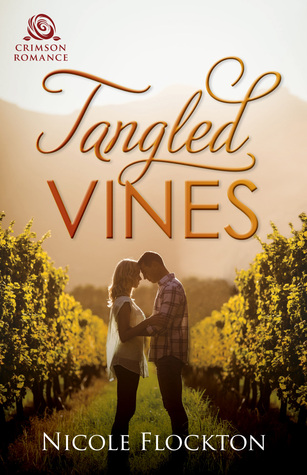 Tangled-Vines