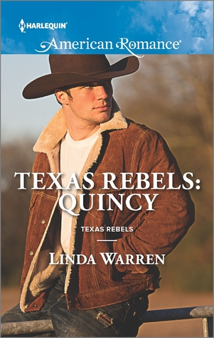 Texas-Rebels-Quincy