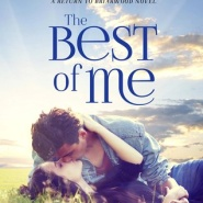 REVIEW: The Best of Me by Elisabeth Barrett