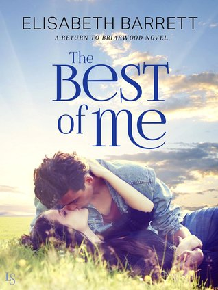 The-Best-of-Me