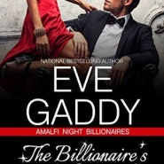 REVIEW: The Billionaire's Charade  by Eve Gaddy