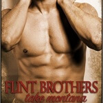 Spotlight & Giveaway: Flint Brothers Take Montana by Megan Crane