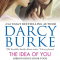 REVIEW: The Idea of You by Darcy Burke