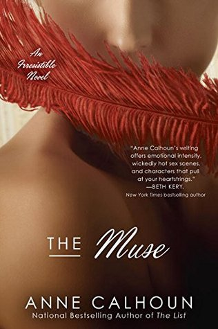 The-Muse