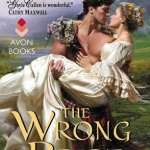 REVIEW: The Wrong Bride by Gayle Callen