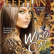 Spotlight & Giveaway: Wild Cat by Christine Feehan