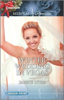 Winter-Wedding-in-Vegas