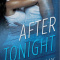 REVIEW: After Tonight by Annie Kelly