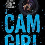 REVIEW: Cam Girl by Leah Raeder