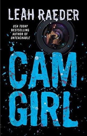cam-girl-leah-raeder