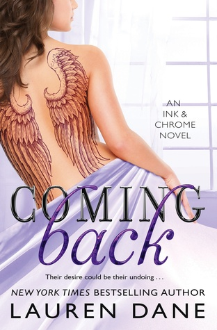 coming-back-lauren-dane