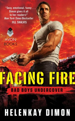 facing-fire-cover