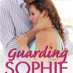 REVIEW: Guarding Sophie by Julie Brannagh